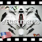 For Honda CBR1000RR 2012-2016 13 14 15 16 Fireblade Bodywork Fairing Kit 1v40 YB