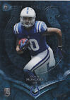 2014 Bowman Sterling Football Cards 42