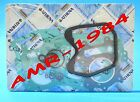 ENGINE GASKET KIT HONDA SJ 50 BALI SFX 50 P400210850021