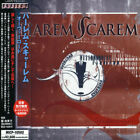 Harem Scarem - Overload [New CD] Bonus Track, Japan - Import