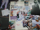 Dan Marino Rookie Cards and Autograph Memorabilia Guide 34