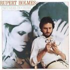 RUPERT HOLMES-PARTNERS IN CRIME-JAPANNEW F/S