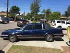 1992 Chrysler New Yorker  for $2300 dollars