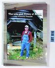 The Life And Times Of Kenny A Country Preacher By Owen 2005 Signed By Author B16