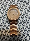 DKNY Brown,womens watch NY8310