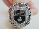 Los Angeles Kings Give Fans Replica Stanley Cup Ring in Stadium Giveaway 18