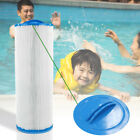 Swimming Pool Filter Cartridge Water Cleaner Pool Filter For 4CH 949 PWW50L