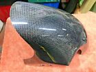 Ducati 888 851 600 750 900ss Carbon King front mud guard