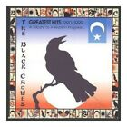 The Black Crowes - Greatest Hits 1990-1999: A Tribute To A Work In Progress [New