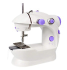 Portable Beginners Kids Adult Sewing Machine Mending Tool With Extension Table
