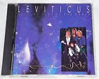 LEVITICUS - CD - SETTING FIRE TO THE EARTH