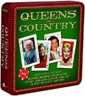 Various - Queens of Country 3CD Union Square 2013 NEW/SEALED
