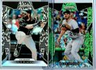 2019 Onyx Vintage Collection Baseball Cards 15