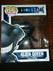 2016 Funko Pop Aliens Movie Vinyl Figures 18