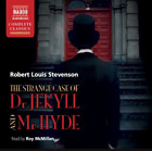 ROY MCMILLAN-STEVENSON:JEKYLL AND HYDE CD NEW