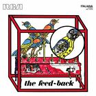 GROUP, THE-The Feed-Back CD NEW