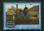 2019 Topps Star Wars Rise of Skywalker Trailer Trading Cards 19