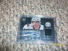 2013-14 Panini Totally Certified Hockey Cards 6