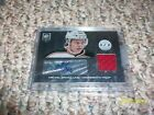 2013-14 Panini Totally Certified Hockey Cards 8