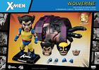 The Uncanny Guide to X-Men Collectibles 68
