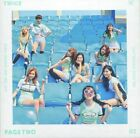 Twice Page Two Mint Ver. First Limited Edition