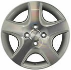 Set of 4 15 Honda Civic Wheels Rims Fits Del Sol CRX Acura Integra