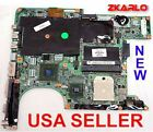NEW HP Pavilion dv6000 Laptop AMD MOTHERBOARD 433280 001 Computer Notebook NOS