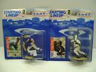 Starting Lineup Collectibles 10th Year 1997 Edition Frank Thomas