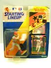 Starting Lineup Sports Super Star Collectible Baseball Action Figure Rob Dibble