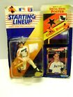Kenner Starting Lineup Sports Super Star Collectibles Craig Biggio Action Figure