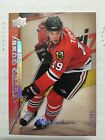 Jonathan Toews Cards, Rookie Cards Checklist, Autographed Memorabilia Guide 28