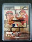 2017 Topps Opening Day Baseball Cards 8