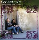Sweetfire - Shannon Miller & Laurel Thomsen [New CD]