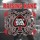 Raising Kane Philly - Use It or Lose It [New CD]
