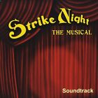 Brett Schieber - Strike Night: The Musical (Soundtrack) [New CD]