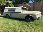 1967 Ford Mustang 1967 mustang for parts