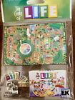 The Game Of Life Hasbro 3D Stickers Scrapbooking Jolees Boutique EK Success