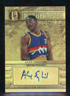Pay Dirt! 2012-13 Panini Gold Standard Basketball Mother Lode Autographs Guide 58