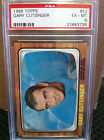 1966 Topps Football Cards 41