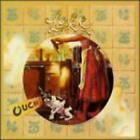 LAKE-OUCH CD NEW
