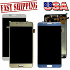 LCD Display Touch Screen Lens Digitizer for Samsung Galaxy Note 5 N920 Series