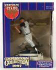 New York Yankees Collecting and Fan Guide 12