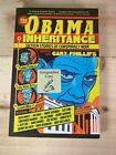 The Obama Inheritance 15 Stories Of Conspiracy Signed Edited By Gary Phillips
