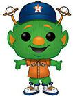 Ultimate Funko Pop MLB Figures Checklist and Gallery 122