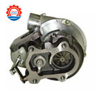 Turbo Charger GT17 for 99 03 Fiat Ducato II 28 TD Diesel Engine 454061 5010S