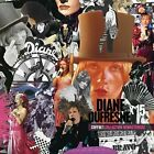 DUFRESNE,DIANE-DIANE DUFRESNE X 15 (BOX) (CAN) CD NEW