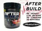 Muscletech Lab Series AFTER BUILD Post Workout 30 Servings FRUIT PUNCH - SALE