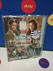 2013 Topps Doctor Who Alien Attax Trading Card Game 8