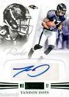 15 Most Valuable 2011 Panini Playbook Football Cards 19