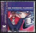 Sean Patrick Flanery - Johnson was a Snowball Who Loved the Beach JAPAN CD NEW